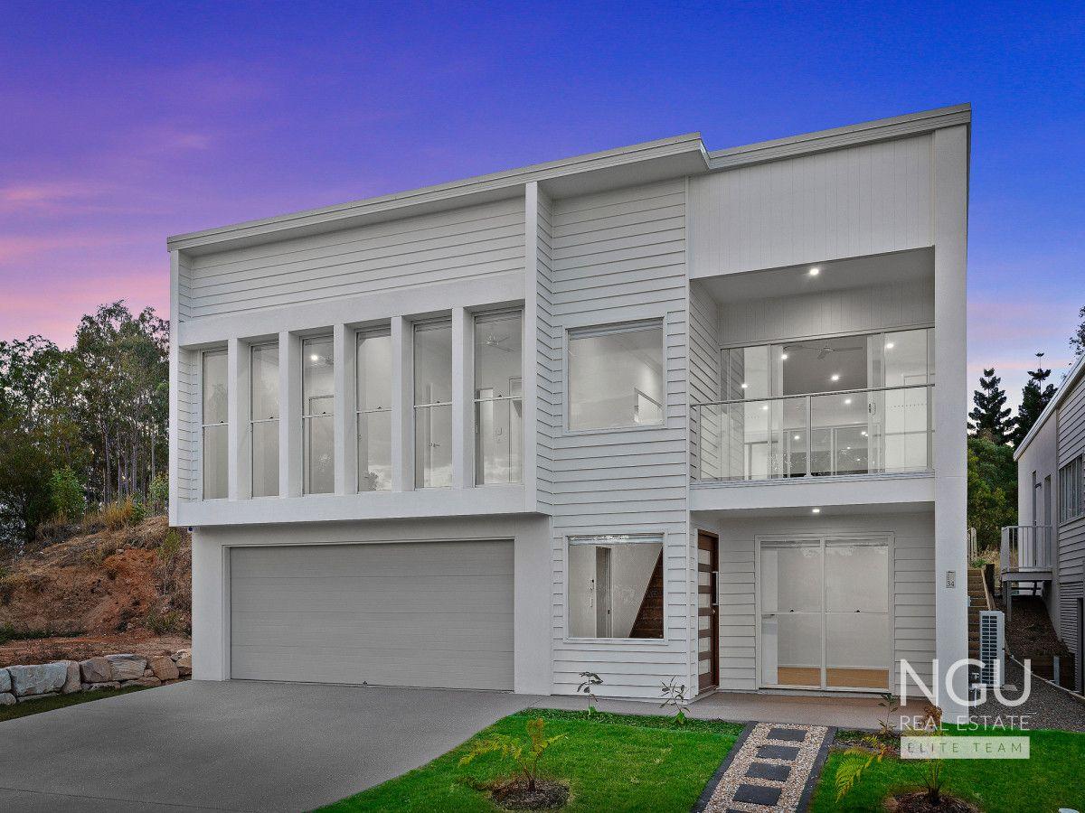 34/99 Brookwater Drive, Brookwater QLD 4300, Image 0