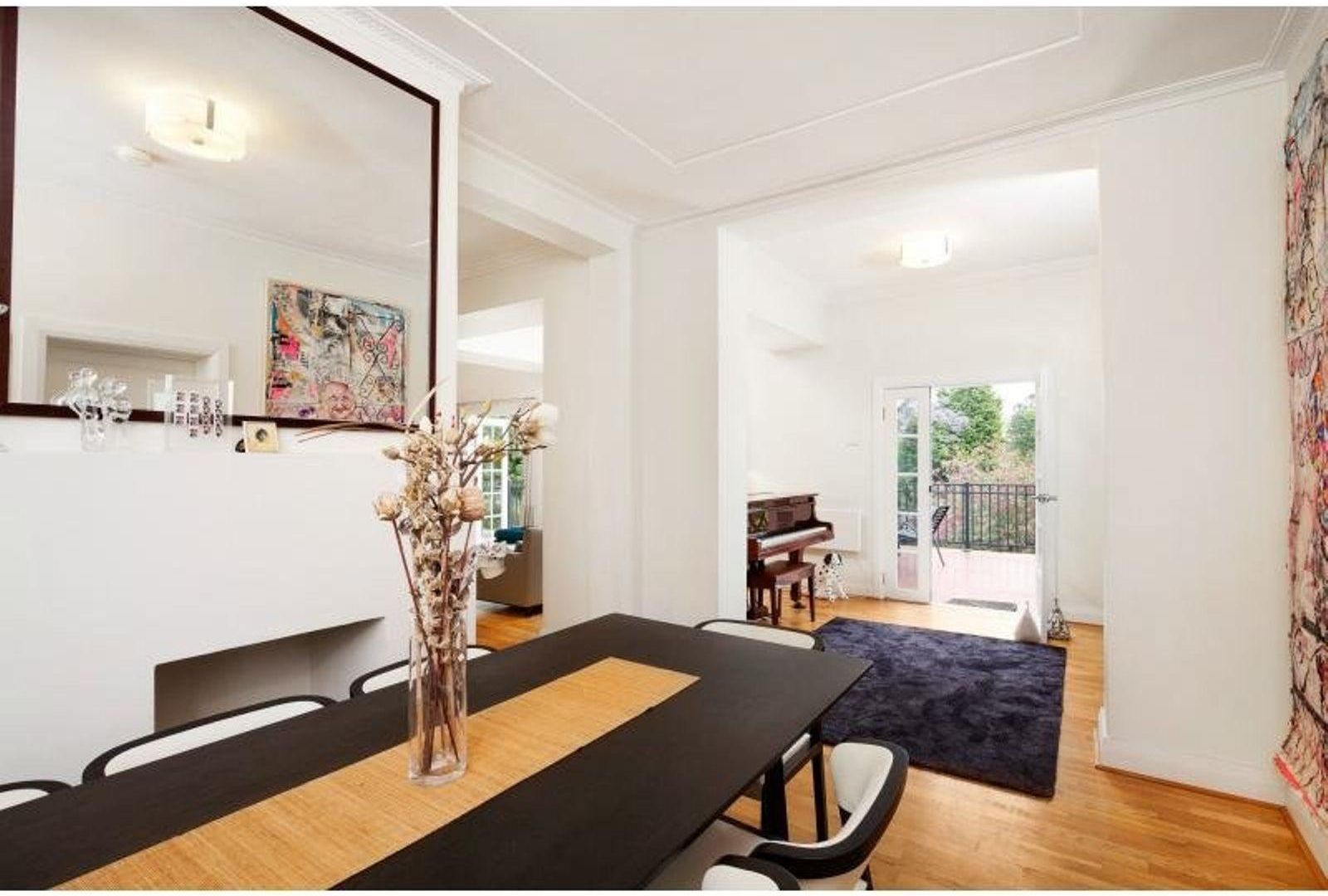 5/28 Rickard Avenue, Mosman NSW 2088, Image 2