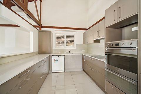 9 Sugargum Street, Aspley QLD 4034, Image 2