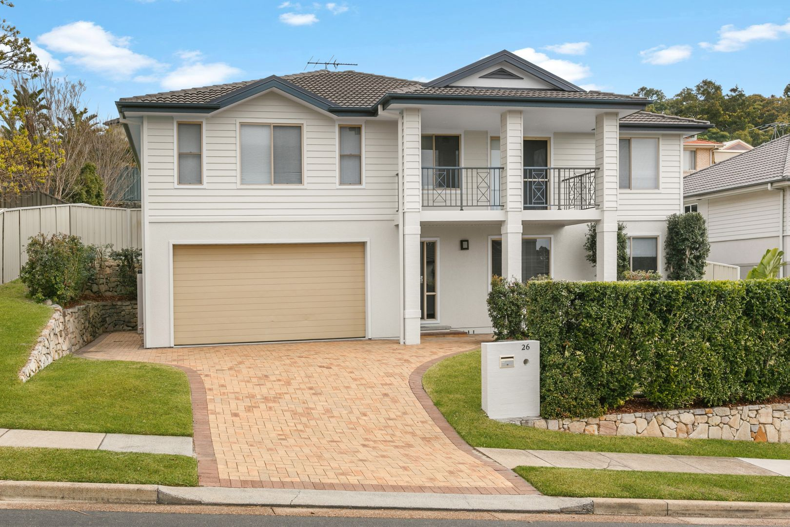 26 The Park Chase, Valentine NSW 2280, Image 0