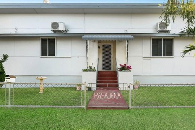 Picture of 138 West Street, ALLENSTOWN QLD 4700