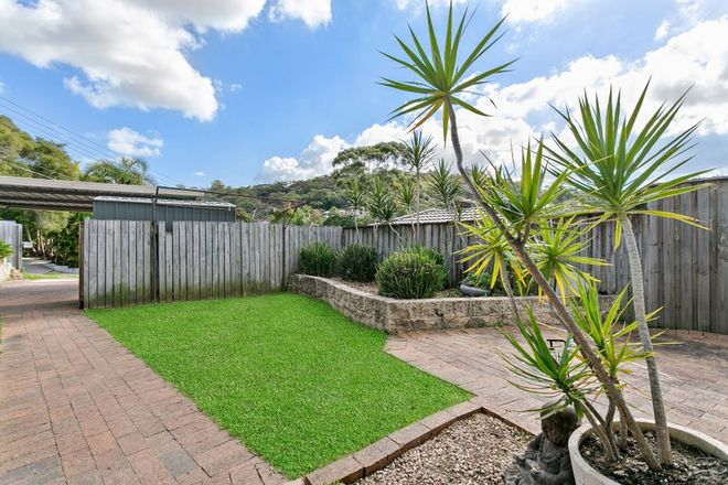 Picture of 2A Denison Place, CROMER NSW 2099