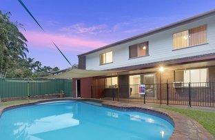 Picture of 2200 Wynnum Road, Wynnum QLD 4178