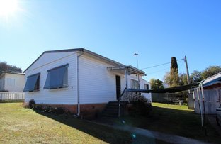 Picture of 4 Read Street, Khancoban NSW 2642