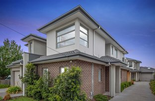 Picture of 1/372 Haughton Road, Clayton VIC 3168