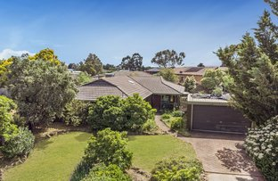 Picture of 2 Cyprus Place, Melton West VIC 3337