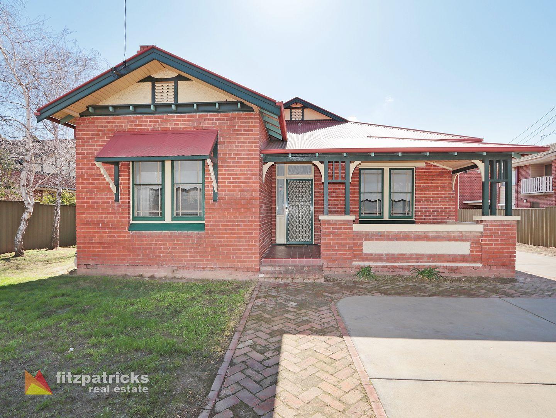 265 Edward Street, Wagga Wagga NSW 2650, Image 0