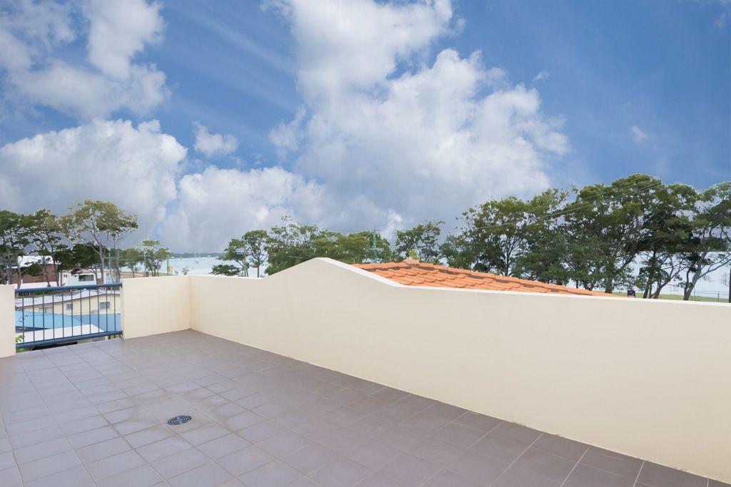 15/54 Winston Drive, Bongaree QLD 4507, Image 1