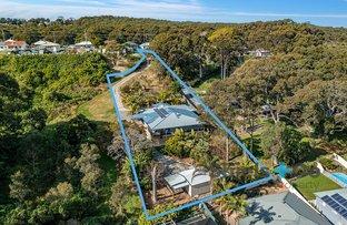 Picture of 51a Bulls Garden  Road, Whitebridge NSW 2290