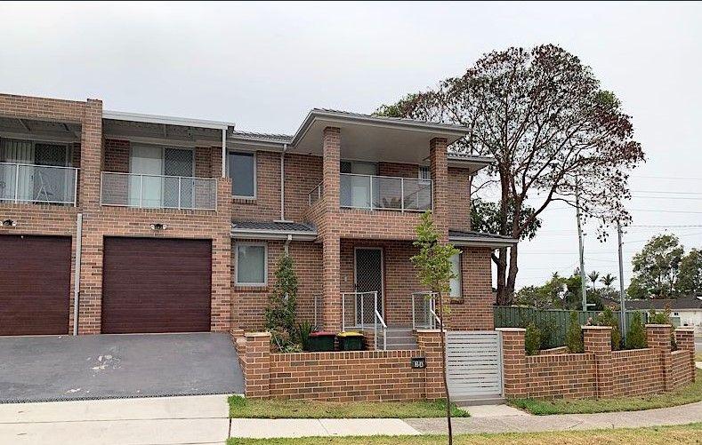 3 vale street, Woodpark NSW 2164, Image 0