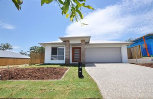 Picture of 123 Vineyard Drive, Greenbank QLD 4124