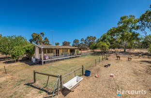 Picture of 29 Teatree Road, Chittering WA 6084