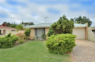 Picture of 4A Birtles Grove, Erskine WA 6210