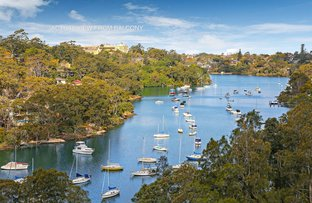 Picture of 601/9 Waterview Drive, Lane Cove NSW 2066