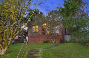 46 King Street, Dundas Valley NSW 2117