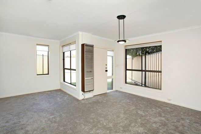 Picture of 5/46 Monash Street, SUNSHINE VIC 3020