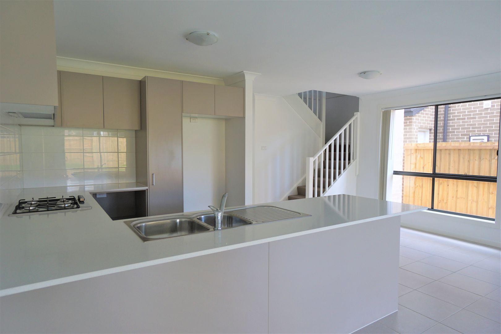 5 Belford Street, Schofields NSW 2762, Image 2