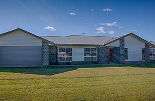 Lot 62 Tucker Ct, New Beith QLD 4124