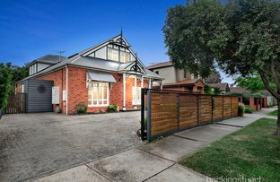 Picture of 11 Lucas Street, Caulfield South VIC 3162