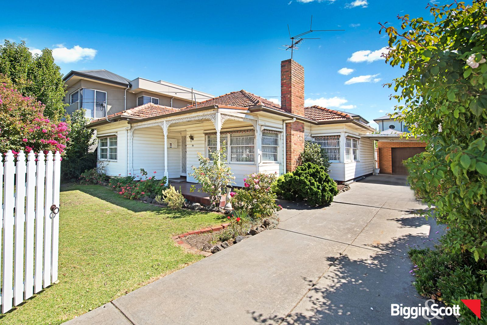 30 Cathcart Street, Maidstone VIC 3012, Image 0