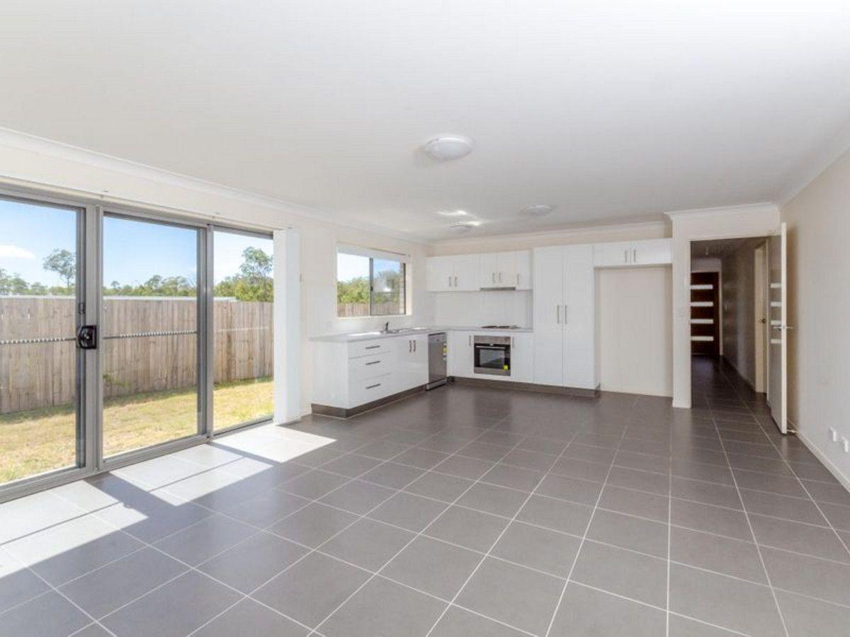 8 Hope Phillips Crescent, Glen Eden QLD 4680, Image 2