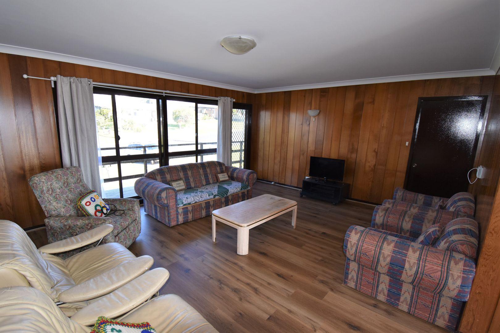 13 Golf Road, Bermagui NSW 2546, Image 1