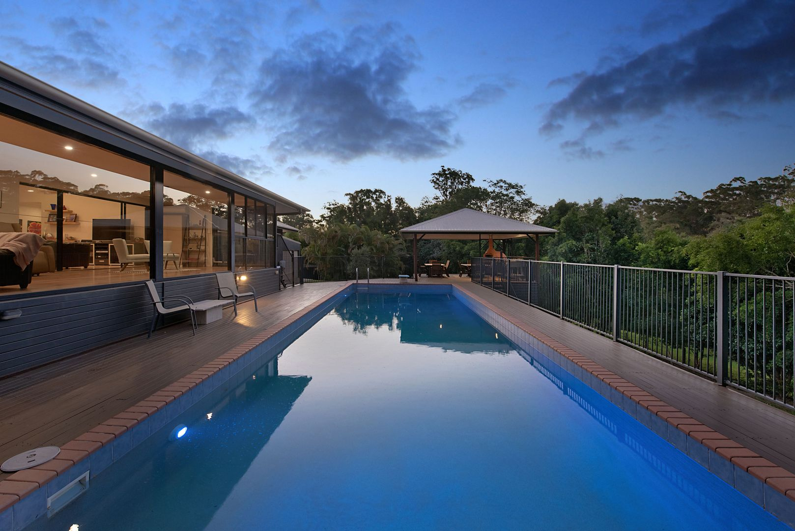 12 Forest View Court, Forest Glen QLD 4556, Image 0