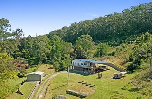 Picture of 46 Howes Road, Ourimbah NSW 2258