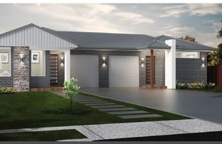 Picture of Thirlmere Way, Tahmoor NSW 2573