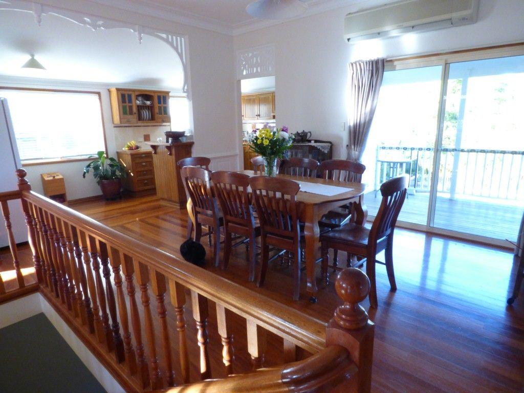 3 Shelton Street, Murgon QLD 4605, Image 1