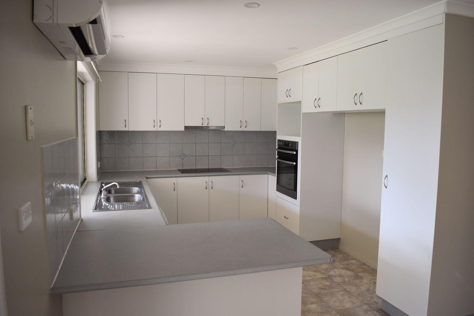 26 Jeppesen Drive, Emerald QLD 4720, Image 1