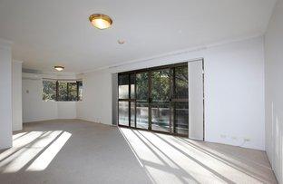 Picture of 32/2 Parkes Road, Artarmon NSW 2064