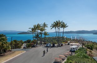 Picture of Lot ZB, 3 Island View Way, Hamilton Island QLD 4803