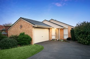 Picture of 6 Hilda Mews, Aspendale Gardens VIC 3195