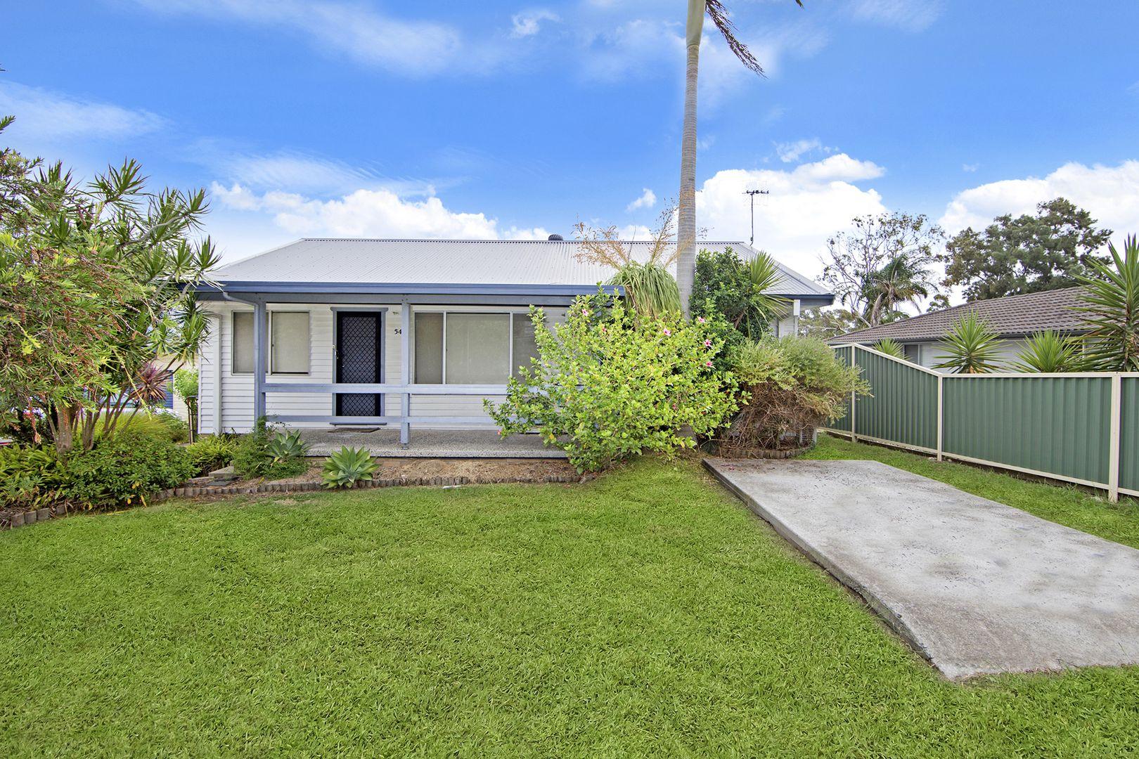 54 Springall Avenue, Wyongah NSW 2259, Image 0