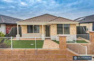 Picture of 15 Astrolux Court, Banksia Grove WA 6031