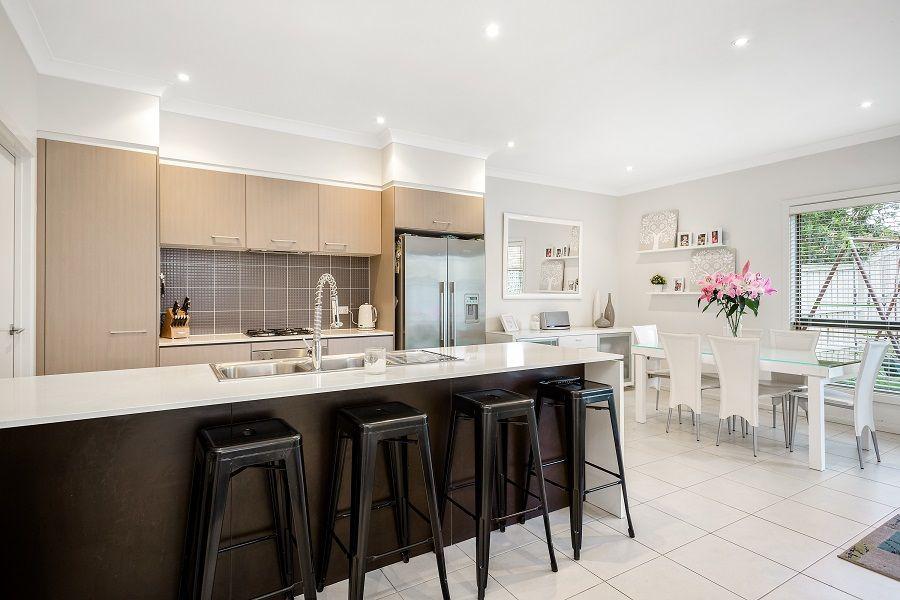 6 Pollifrone Street, Kellyville Ridge NSW 2155, Image 2