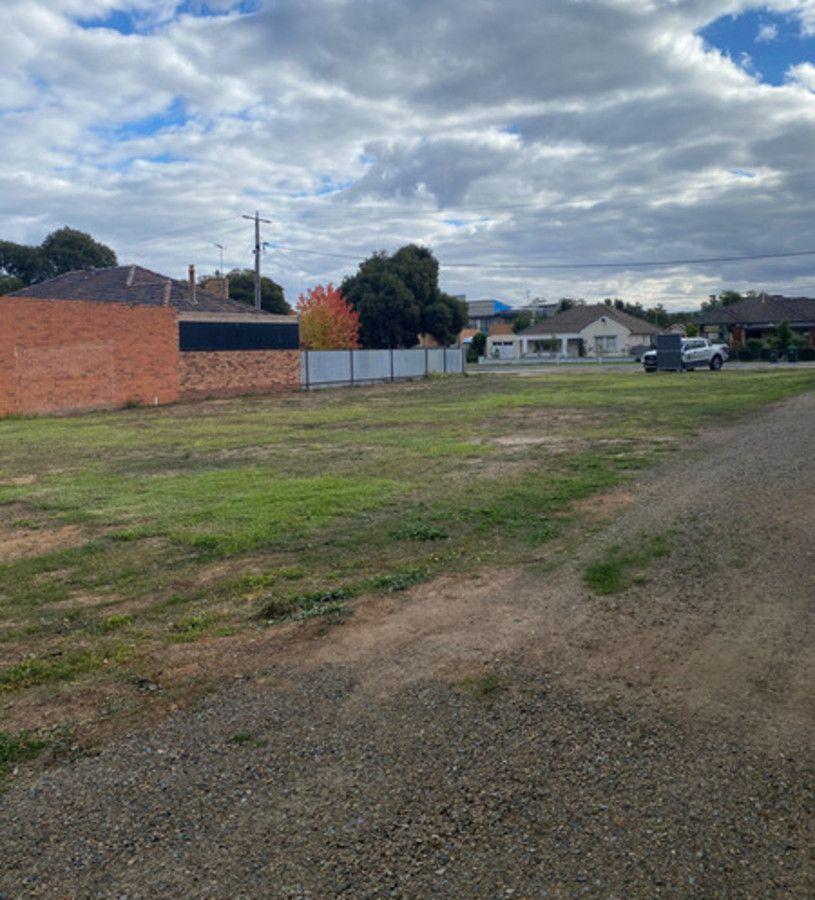 48A Dixon Street, Wangaratta VIC 3677, Image 2
