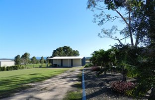 Picture of 930 Grasstree Road, Sarina Beach QLD 4737