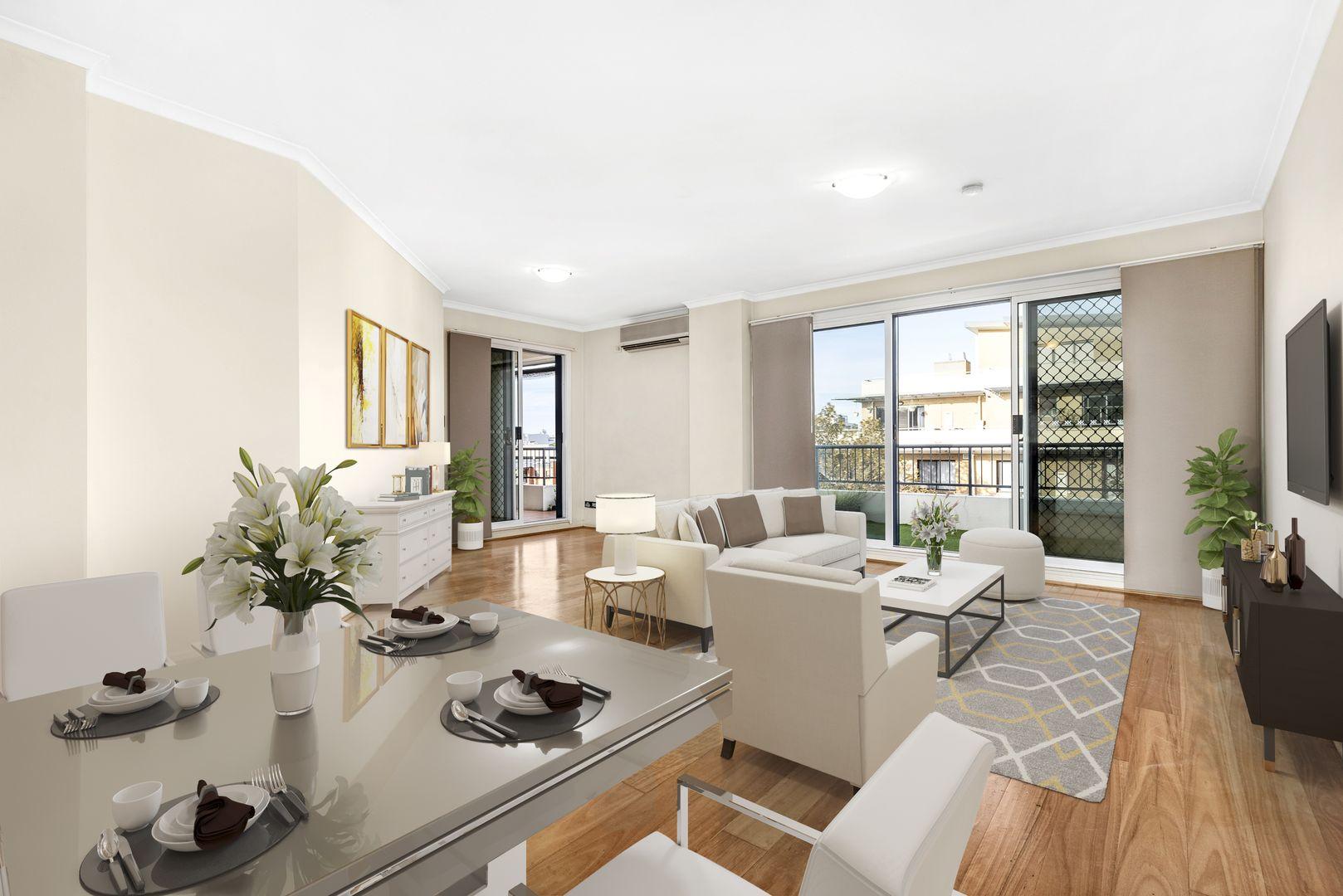 38/1 Regent Place, Redfern NSW 2016, Image 0