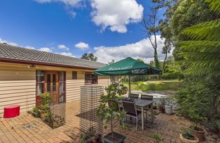 4 Marcelle Street, Cockatoo VIC 3781