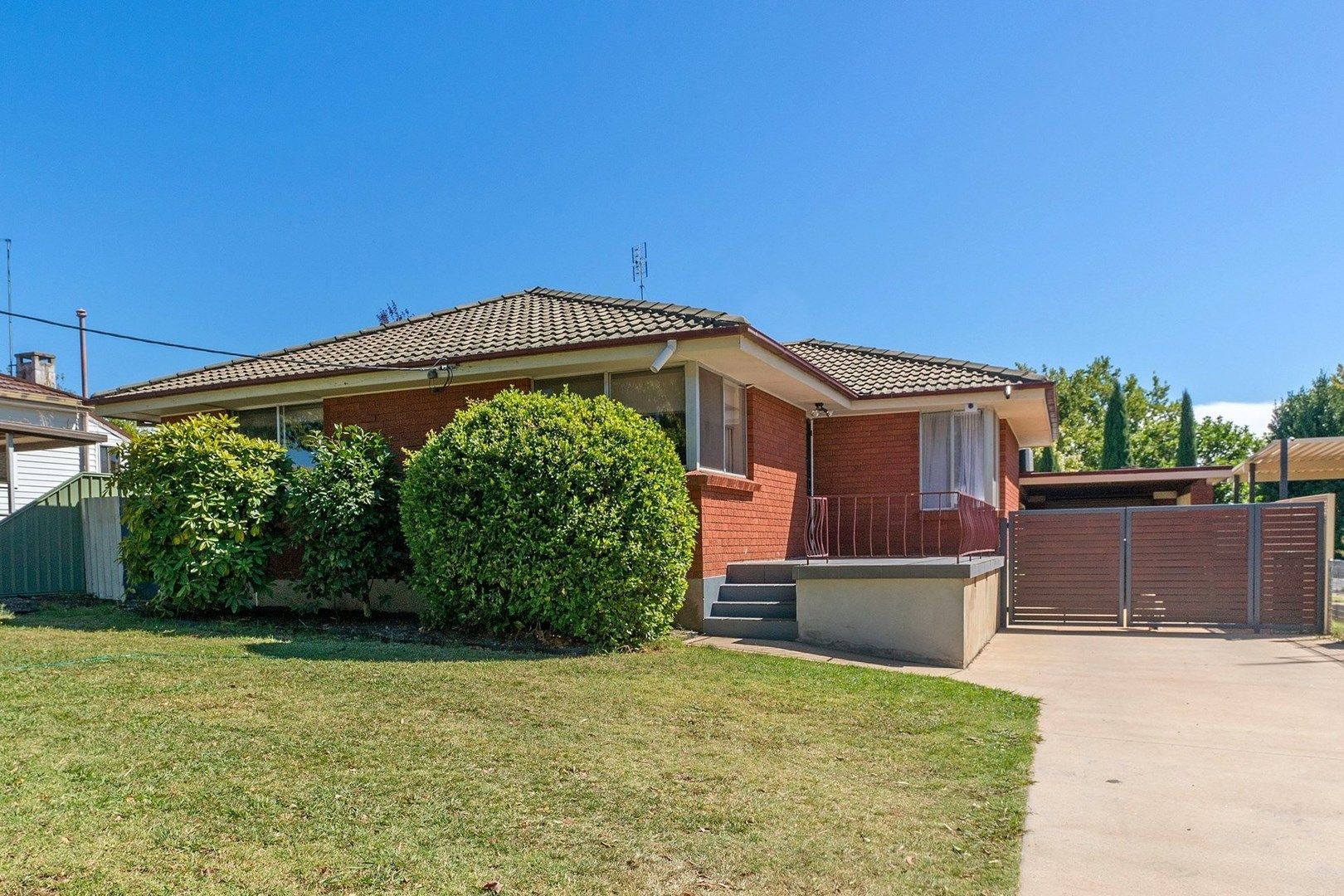 63 Gardiner Road, Orange NSW 2800, Image 0
