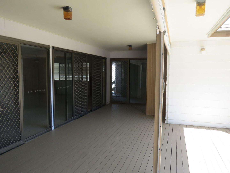 95 Miller Street, Urangan QLD 4655, Image 2