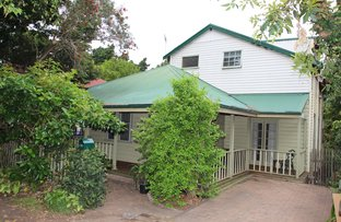 36 Kings Road, Tighes Hill NSW 2297