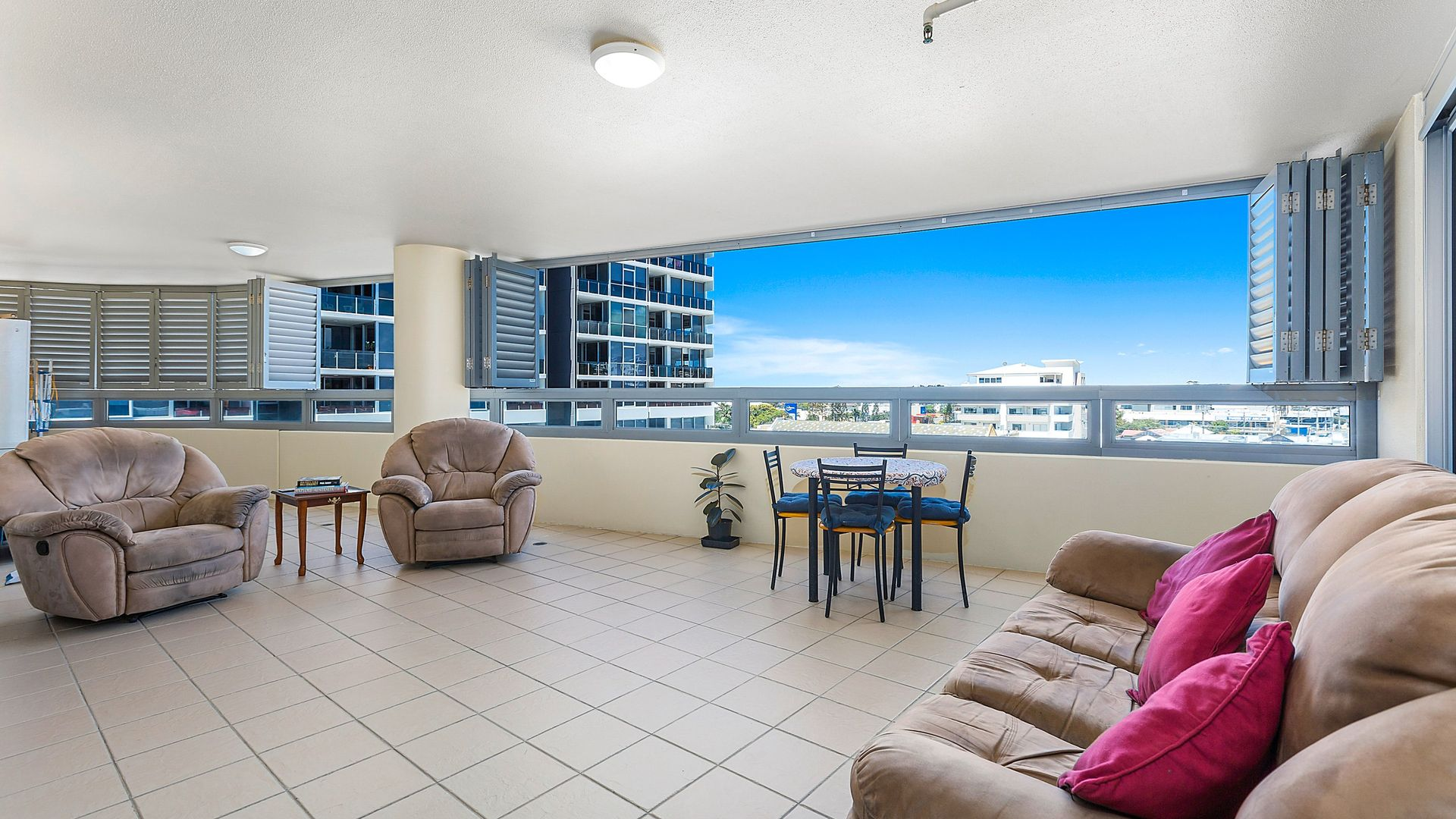1041/20 Stuart Street, Tweed Heads NSW 2485, Image 2