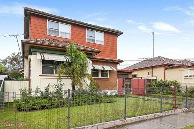 Picture of 29 Crimea Street, PARRAMATTA NSW 2150