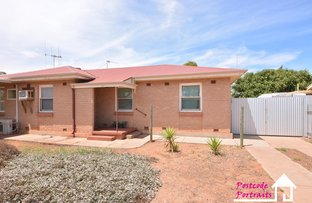 Picture of 18 Smoker Street, Whyalla Norrie SA 5608