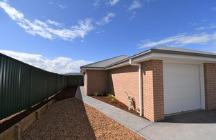 Picture of 18A Wallace Way, Kelso NSW 2795