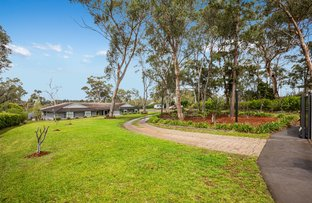 Picture of 14 Whites Ridge Road, Annangrove NSW 2156