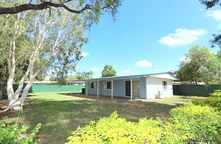 Picture of 11 Copland Street, Emerald QLD 4720